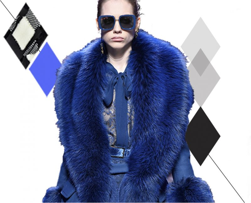Fur & Fashion, We Are Fur, International Fur Federation